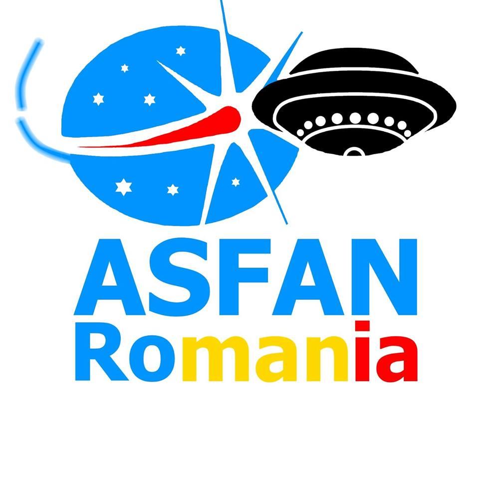 Asfan romania