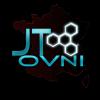 JT Ovni en France Logo