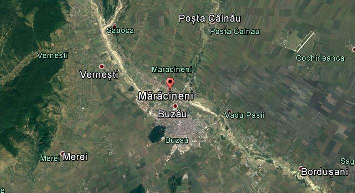 Maracineni2