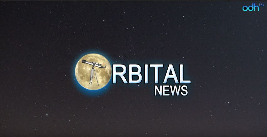 Orbital nov 2018