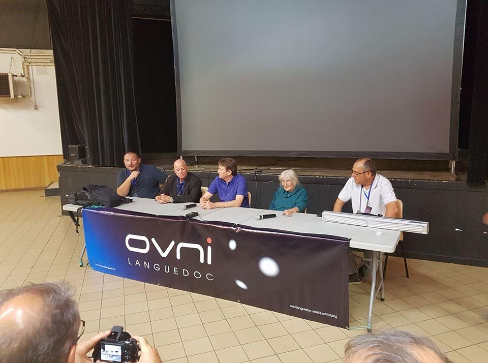 Ovni languedoc 2017