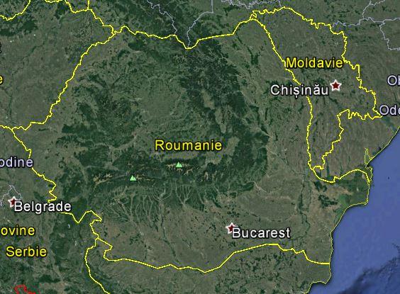 Roumanie 001