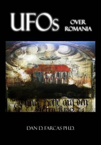 Ufo over romania 002